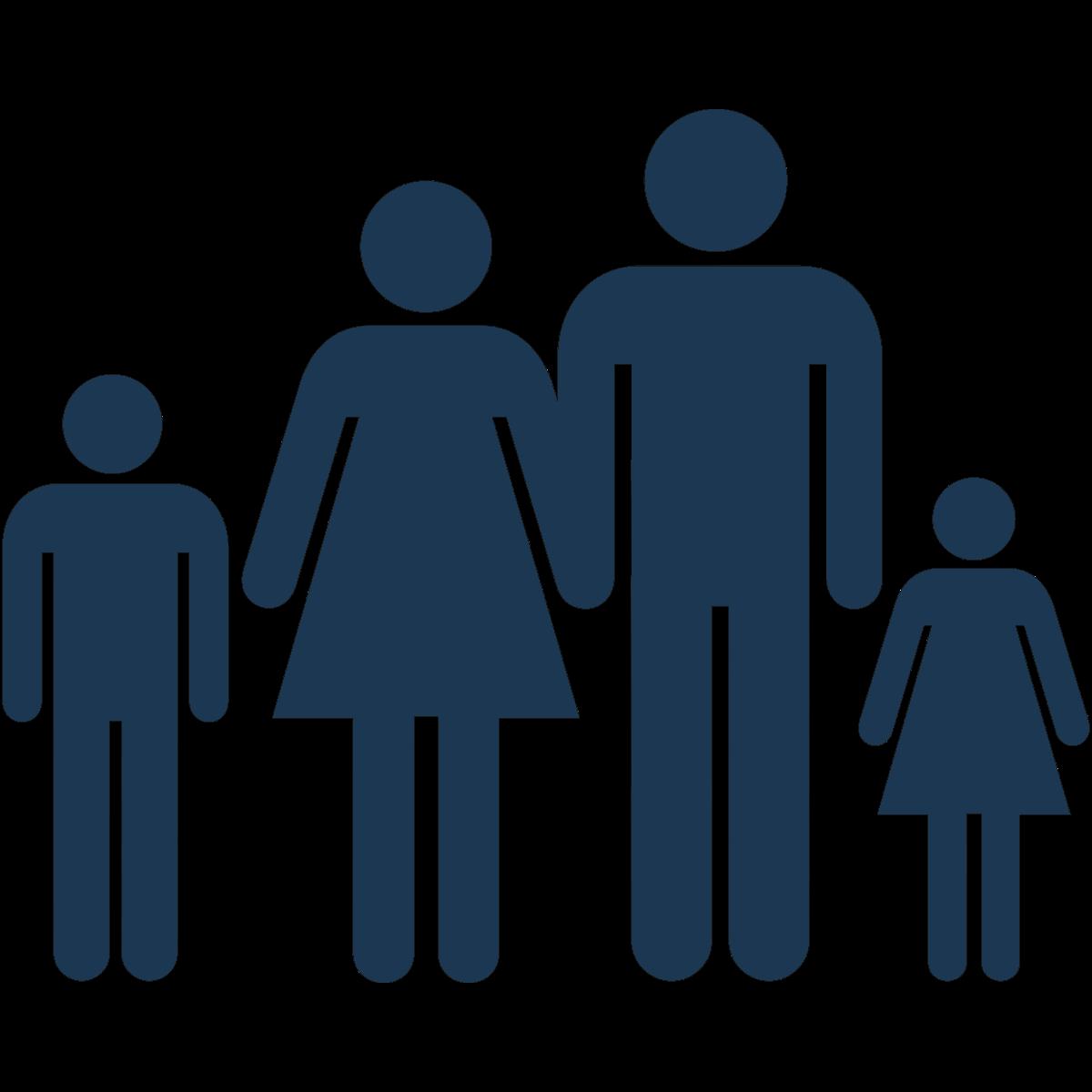 FAMILY-ICON-2-SHIELD-BLUE