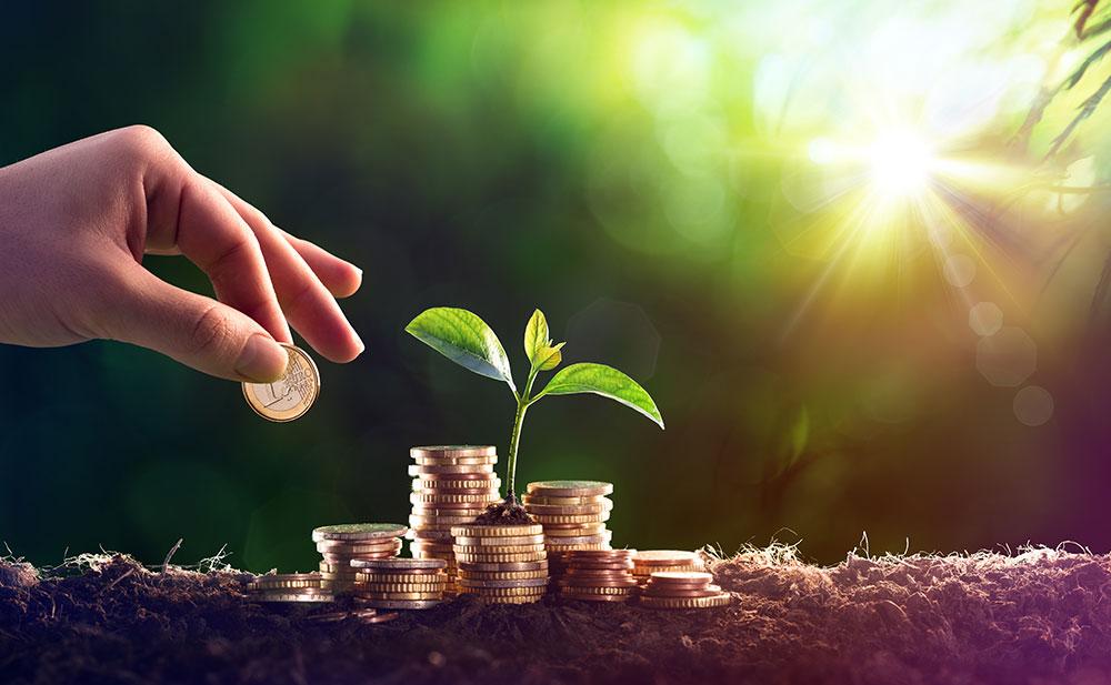 Lump-sum-investment (1)