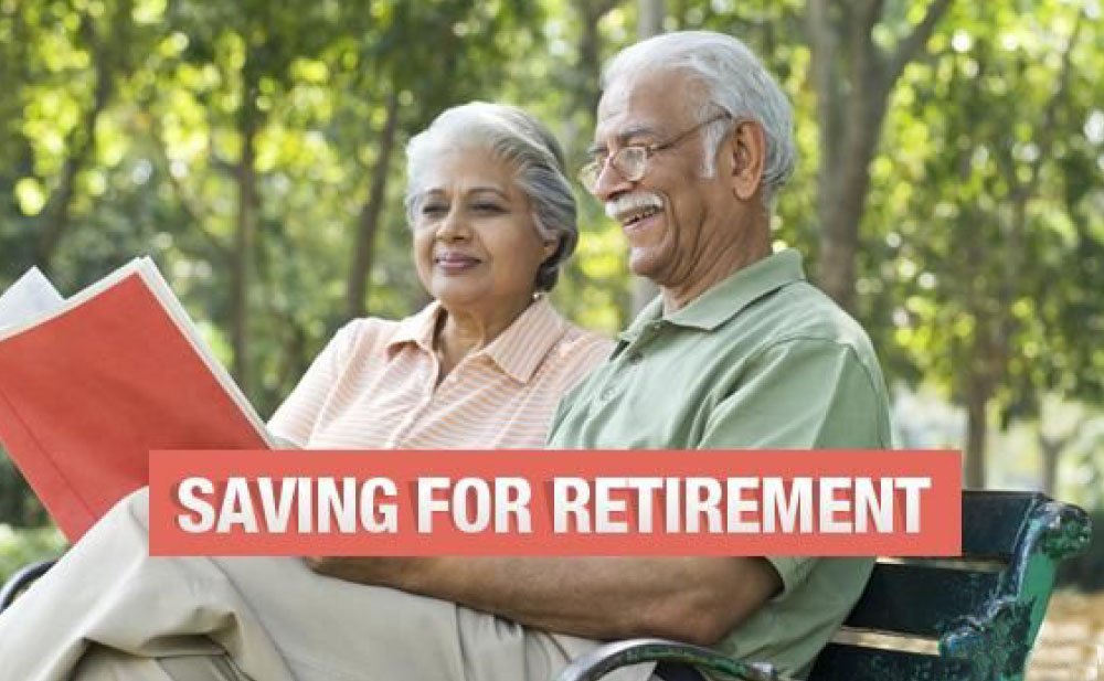 Best Retirement and Pension Plans UAE | Get the best Retirement Insurance Today