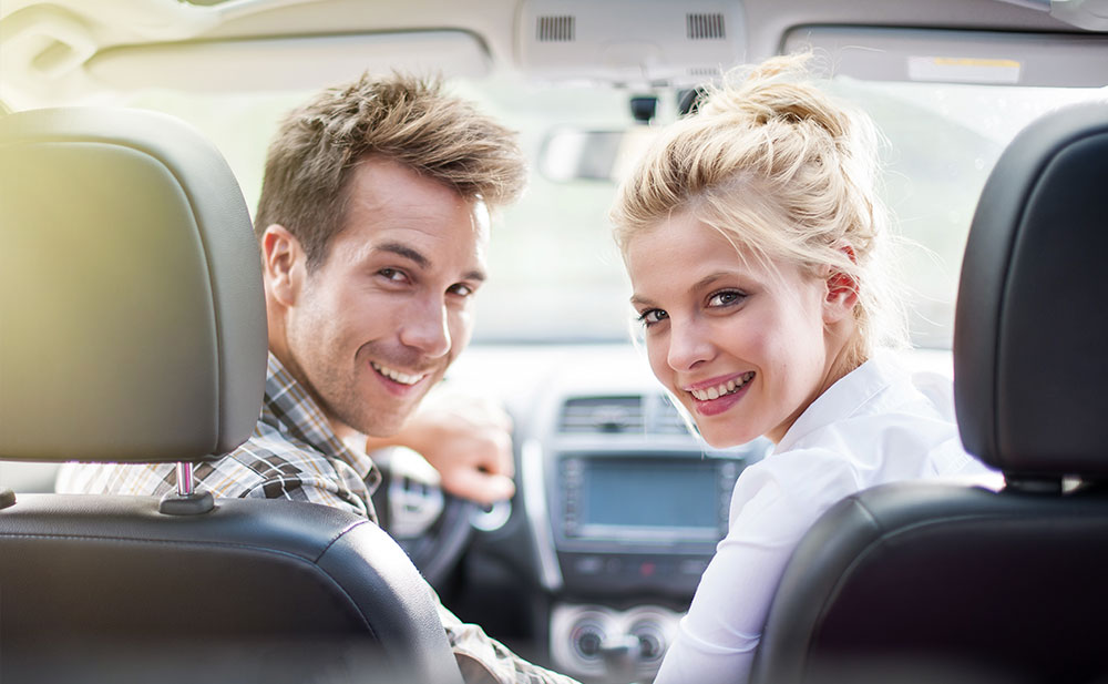 Best Auto Insurance Broker Abu Dhabi | Reliable Vehicle Insurance Coverage
