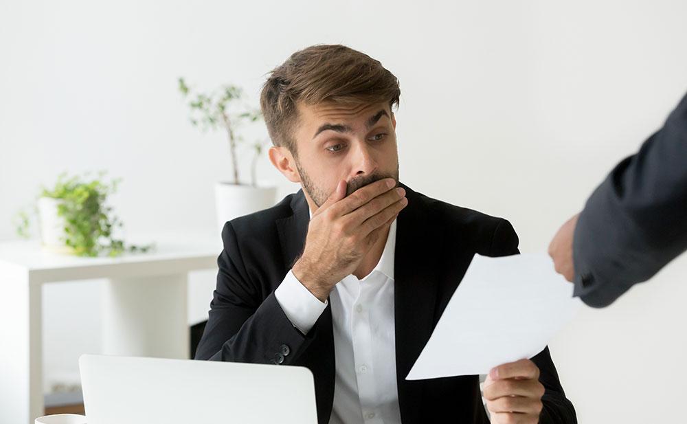 business-loan-1 (2)