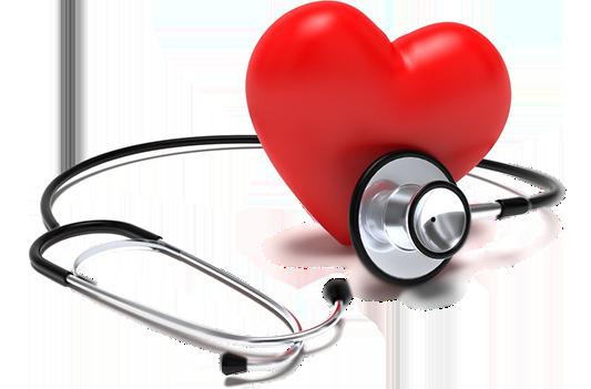 health-insurance-2 (1)