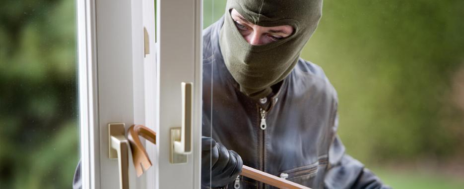 Buy Burglary insurance policy in Abu Dhabi UAE   Property all risk Insurance
