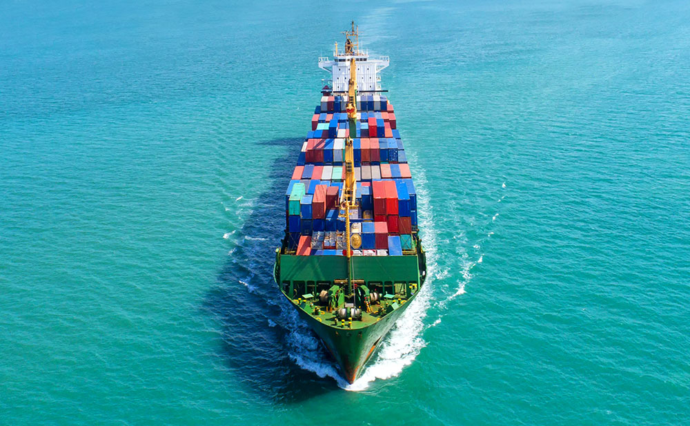 Marine & Hull Insurance Brokers UAE | Marine & Cargo Insurance UAE